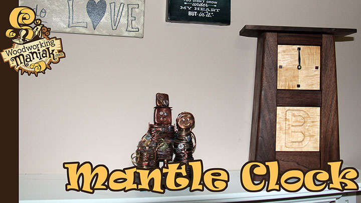 Mantle-Clock-Thumbnail_720x405