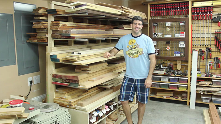 Mobile-Lumber-Rack_00001