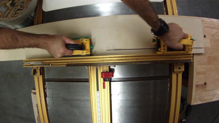 Mobile-Lumber-Rack_00004