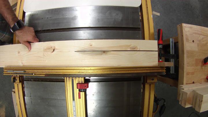 Mobile-Lumber-Rack_00009