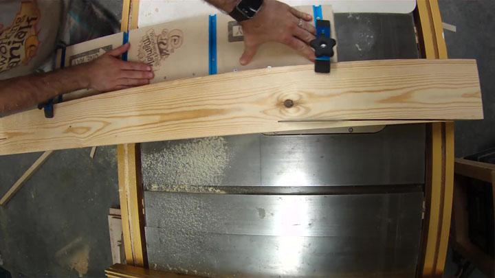 Mobile-Lumber-Rack_00010
