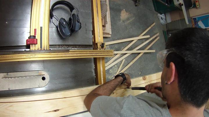 Mobile-Lumber-Rack_00012