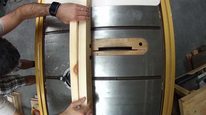 Mobile-Lumber-Rack_00016
