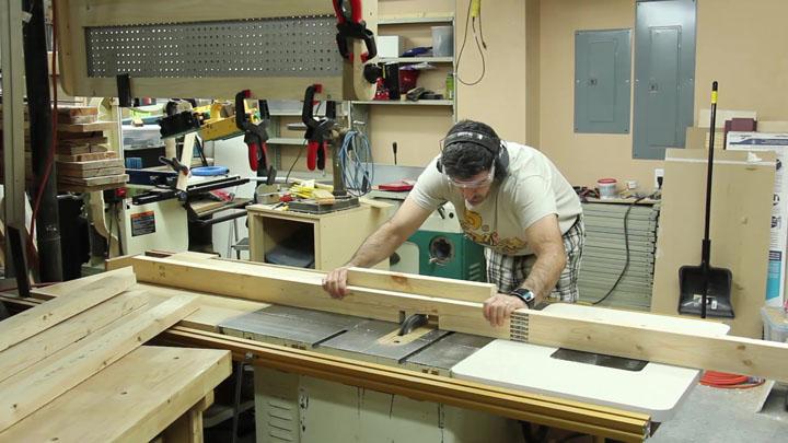 Mobile-Lumber-Rack_00021