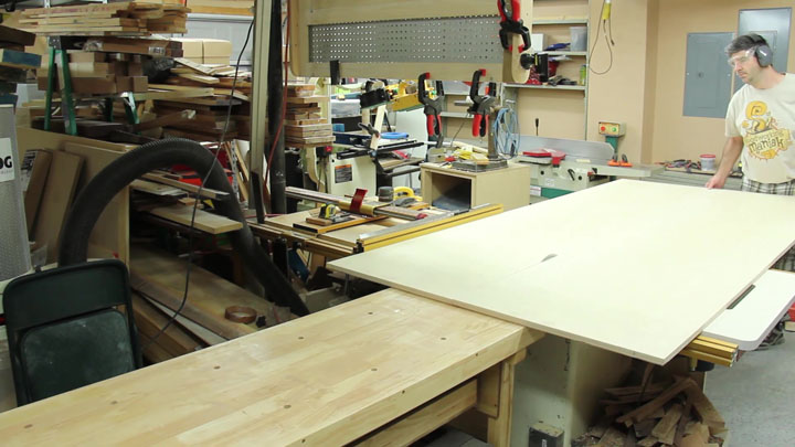Mobile-Lumber-Rack_00022