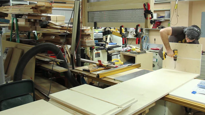 Mobile-Lumber-Rack_00028