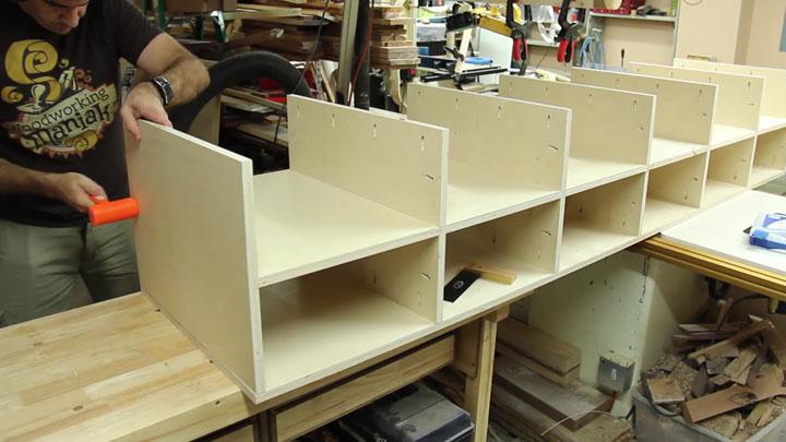 Mobile-Lumber-Rack_00033
