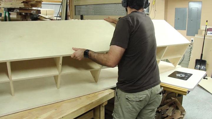 Mobile-Lumber-Rack_00034