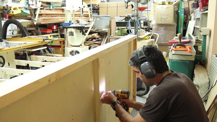 Mobile-Lumber-Rack_00037