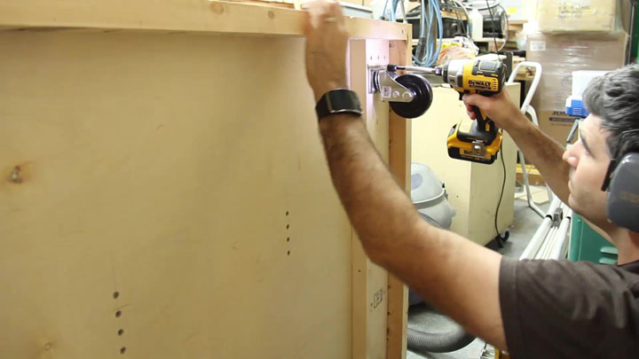 Mobile-Lumber-Rack_00038