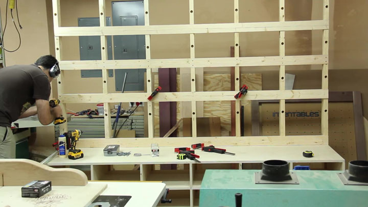 Mobile-Lumber-Rack_00040