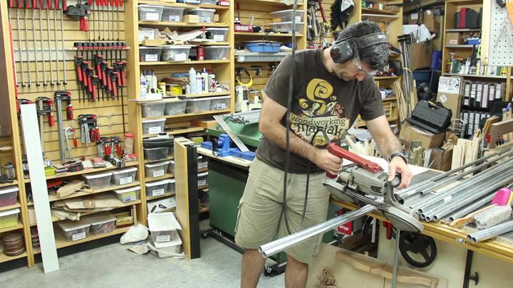Mobile-Lumber-Rack_00043