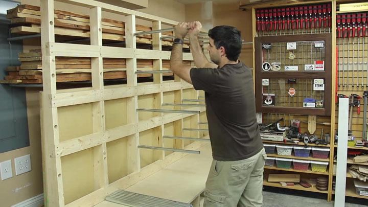 Mobile-Lumber-Rack_00046