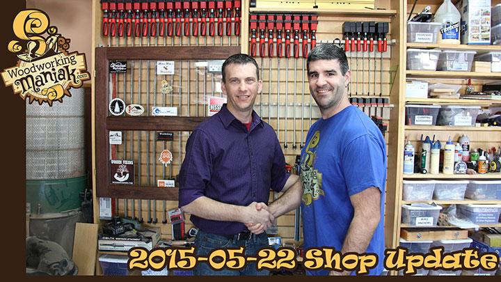 2015-05-22-Shop-Update_720x405