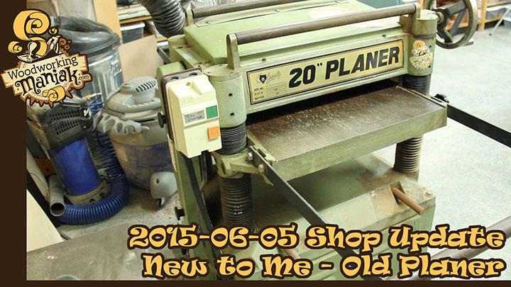 2015-06-05-Shop-Update_720x405