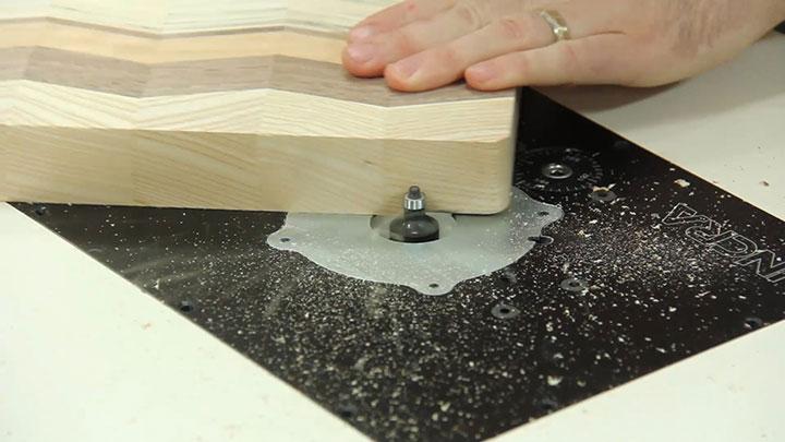 Chevron-Cutting-Board_img19
