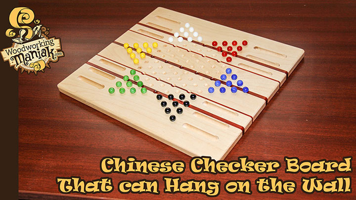Chinese-Checker-Board_720x405