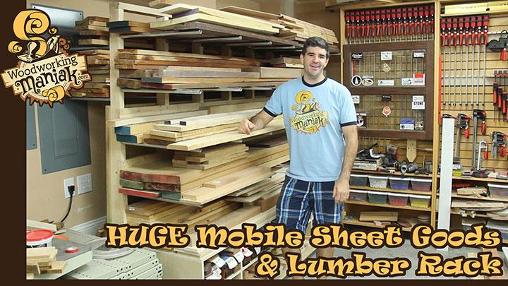 Lumber-Rack_720x405