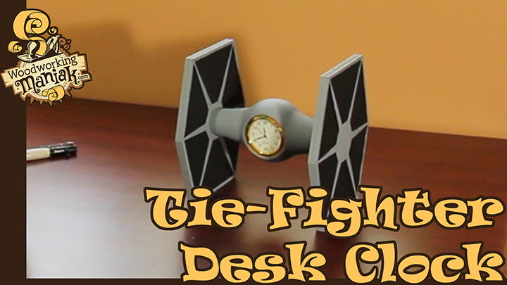Tie-Fighter-Desk-Clock_720x405