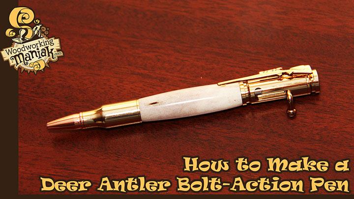 deer-anter-bolt-action-pen_720x405