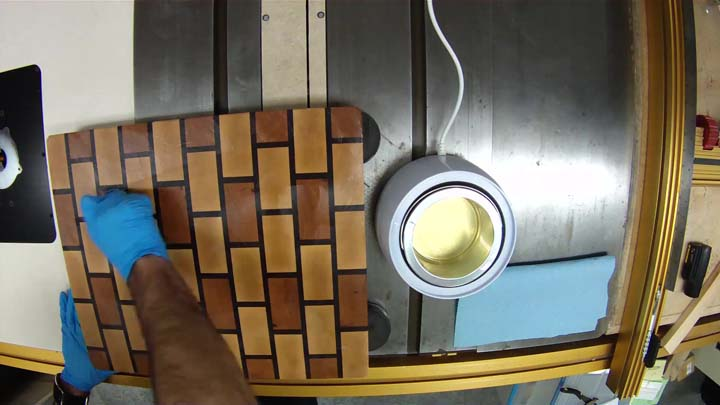 Brick-Cutting-Board-00001