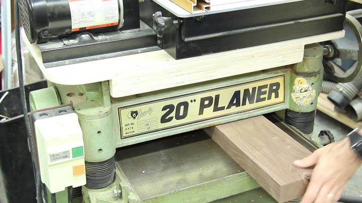 Brick-Cutting-Board-00003