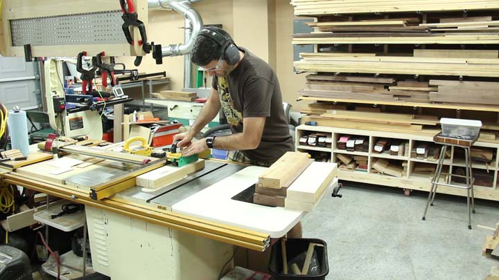 Brick-Cutting-Board-00004
