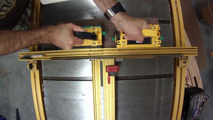 Brick-Cutting-Board-00005
