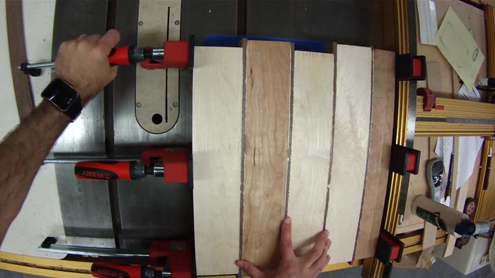 Brick-Cutting-Board-00006