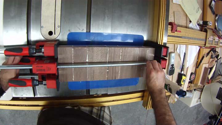 Brick-Cutting-Board-00008