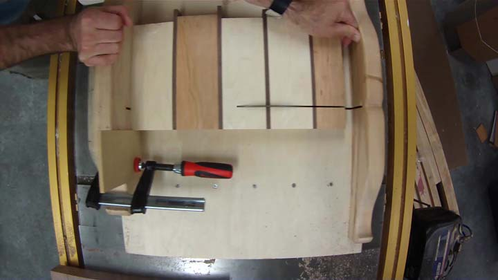 Brick-Cutting-Board-00009
