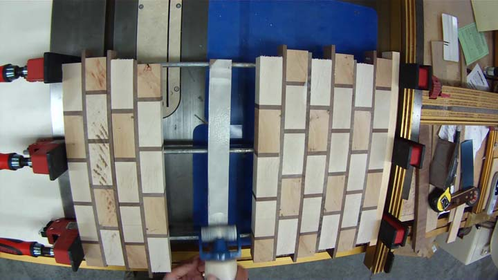 Brick-Cutting-Board-00010