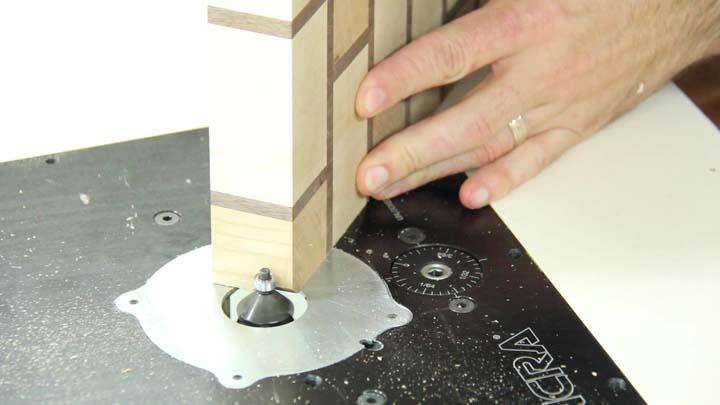 Brick-Cutting-Board-00011