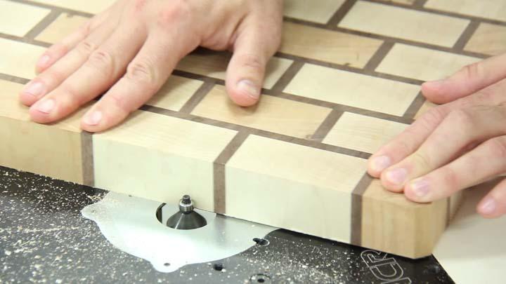 Brick-Cutting-Board-00012