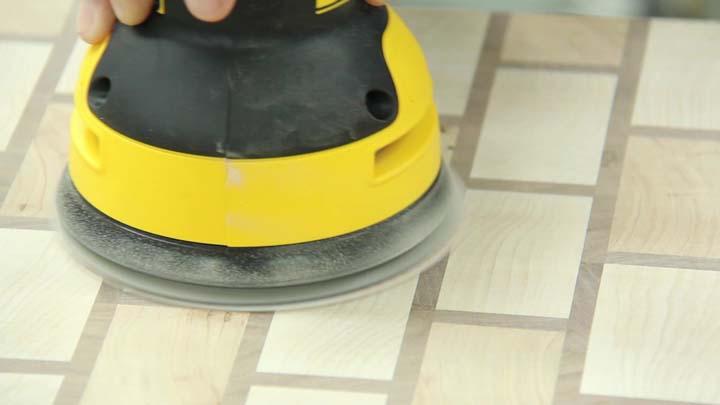 Brick-Cutting-Board-00013