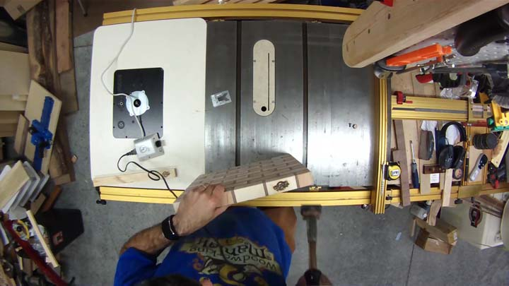 Brick-Cutting-Board-00014