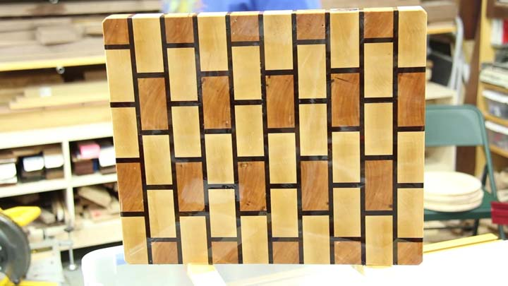 Brick-Cutting-Board-00015