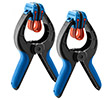 Rockler-Bandy-Clamp-Pair_110x100
