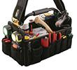 flex-tool-bag-solution-110x100