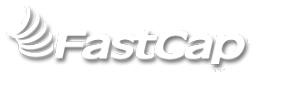 header-fastcap-logo-300x86