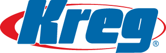kreg-tool-logo