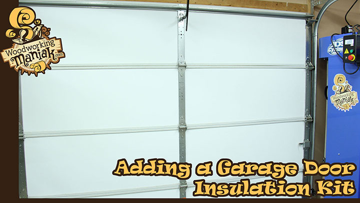 Garage-Door-Insulation-Thumbnail_720x405