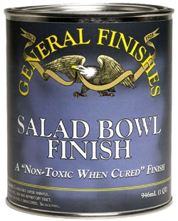 GF-Salad-Bowl-Finish-250px