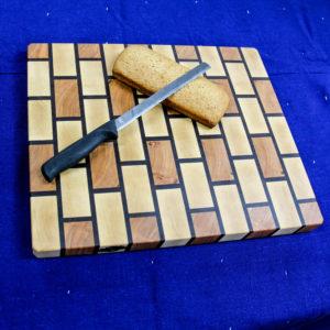 brick_cutting_board