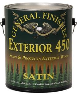 enduro-exterior-450-clear