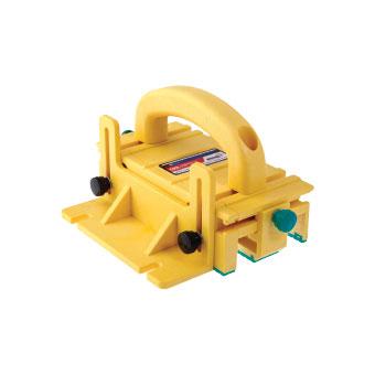gr-100-grr-ripper-3d-pushblock