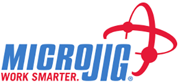 microjig_logo_350x165
