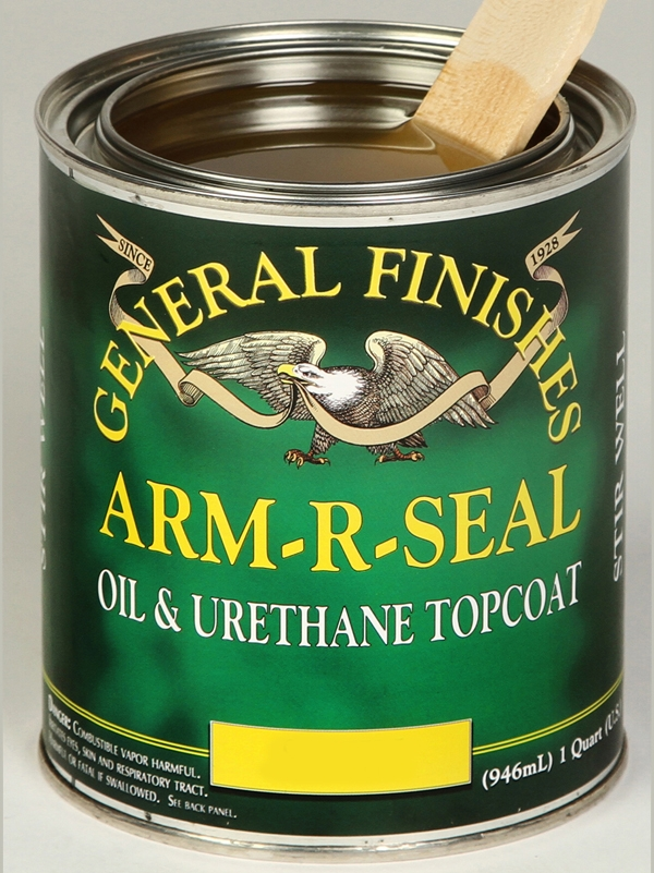 product-image-oil-based-top-coat-arm-r-seal-2014-general-finishes