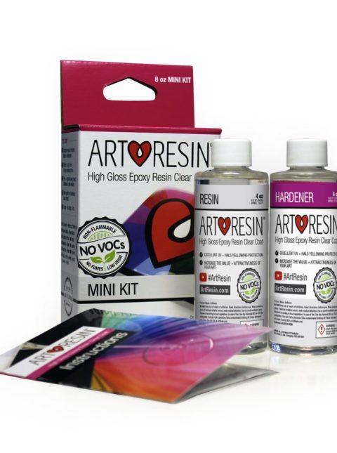 artresin_8_oz_mini_with_box_and_sheet_1024x1024