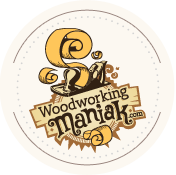 Woodworking Maniak